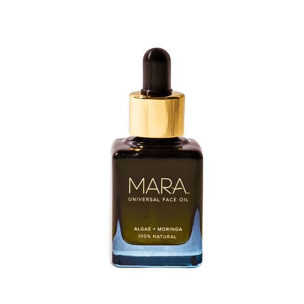 Algae + Moringa® Universal Face Oil