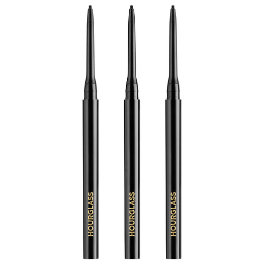 Mechanical Gel Eye Liner (Package Of 3)