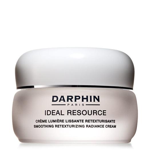 Ideal Resource Smoothing Retexturizing Radiance Cream