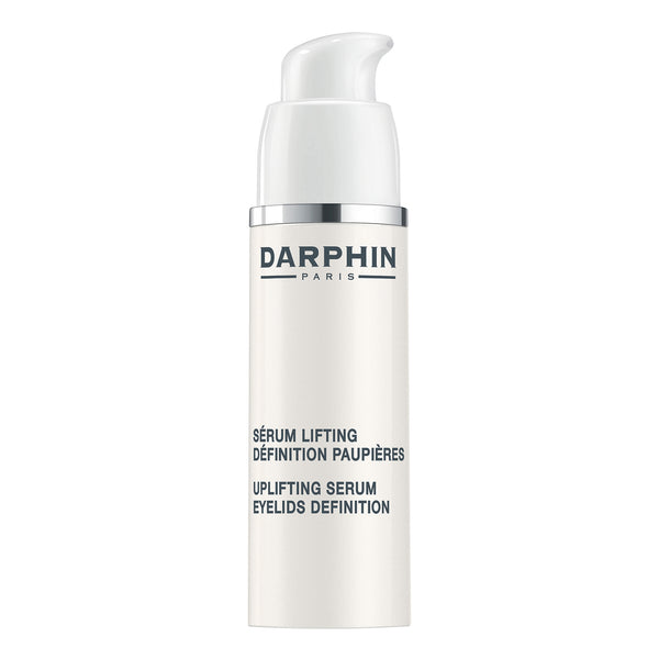Uplifting Serum Eyelids Definition