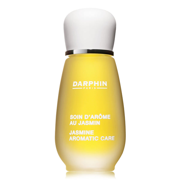 Jasmine Aromatic Care