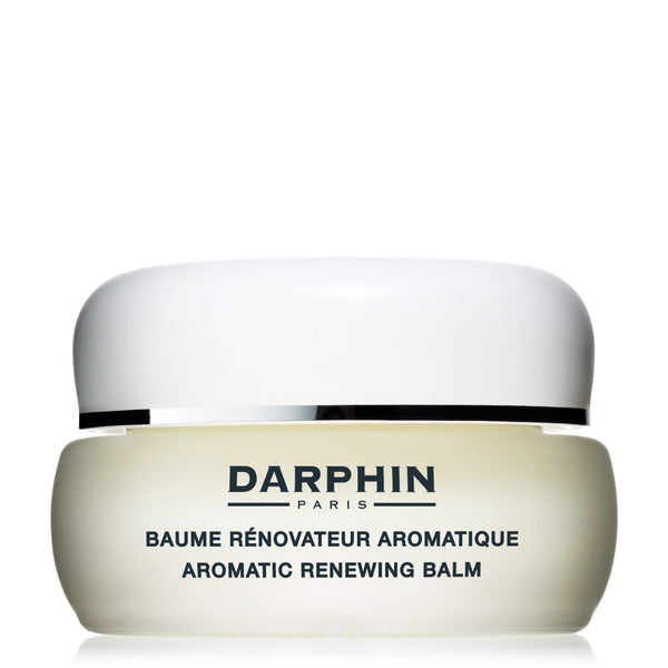 Aromatic Renewing Balm