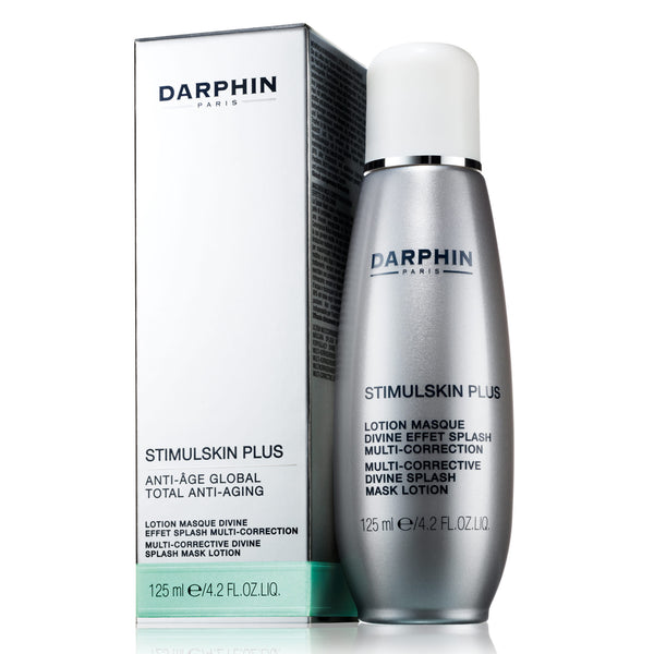 Stimulskin Plus Multi-Corrective Divine Splash Mask Lotion