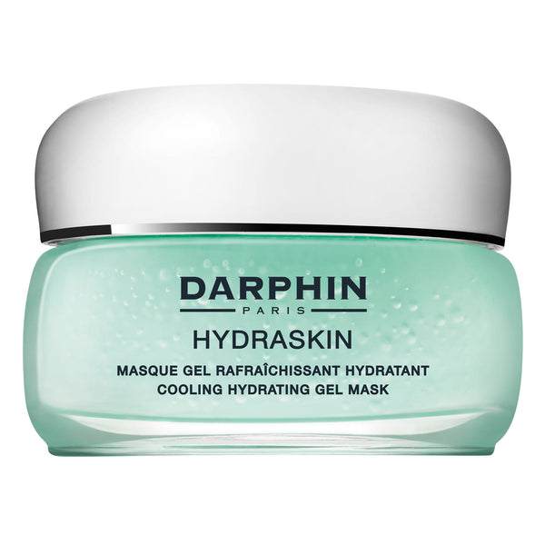 Hydraskin Cooling Hydrating Gel Mask