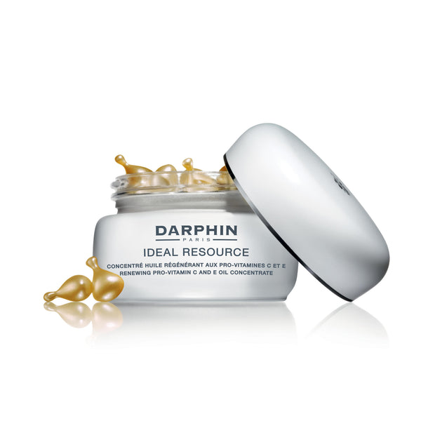 Darphin Renewing Pro-Vitamin C and E Oil Concentrate