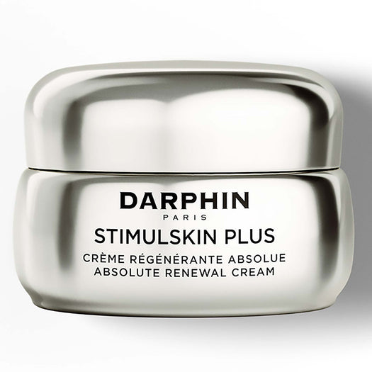 Stimulskin Plus Absolute Renewal Cream