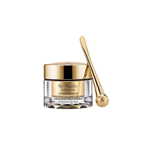 Re Nutriv Ultimate Diamond translucentformative Energy Eye Creme