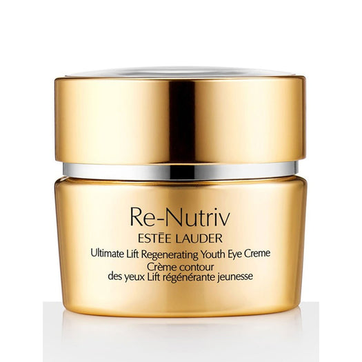 Re-Nutriv Ultimate Lift Regenerating Youth Eye Creme 0.5 oz.