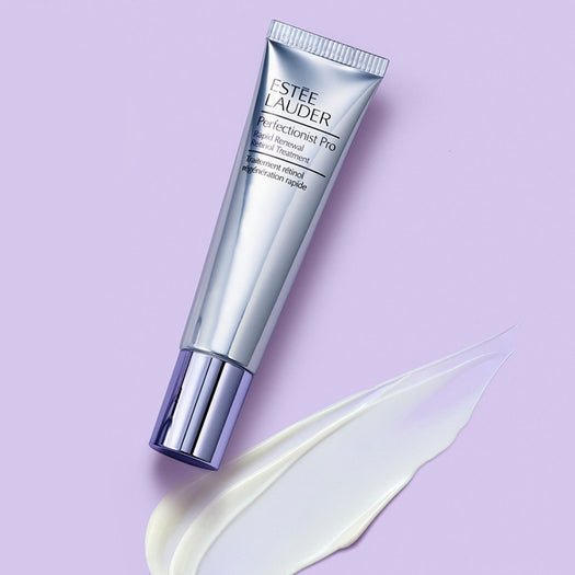 Perfectionist Pro Rapid Renewal Retinol Treatment