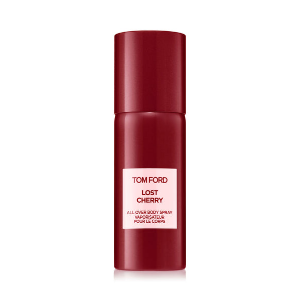 Tom Ford Lost Cherry All Over Body Spray