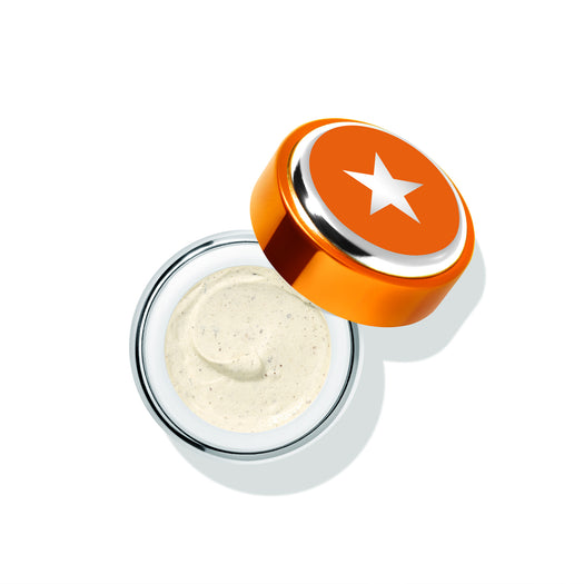 FLASHMUD™ Brightening Treatment Mask