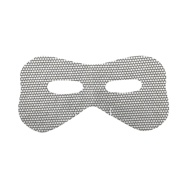 EYEBOOST ™ Reviving Sheet Eye Mask
