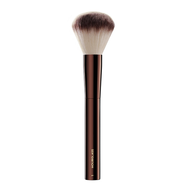 No. 1 Powder Brush