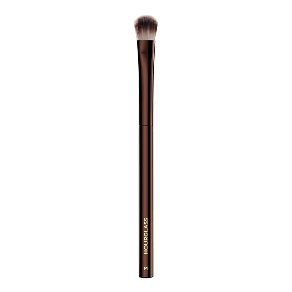 No. 3 All Over Shadow Brush