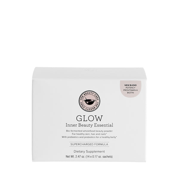 The Beauty Chef Glow Sachet Pack
