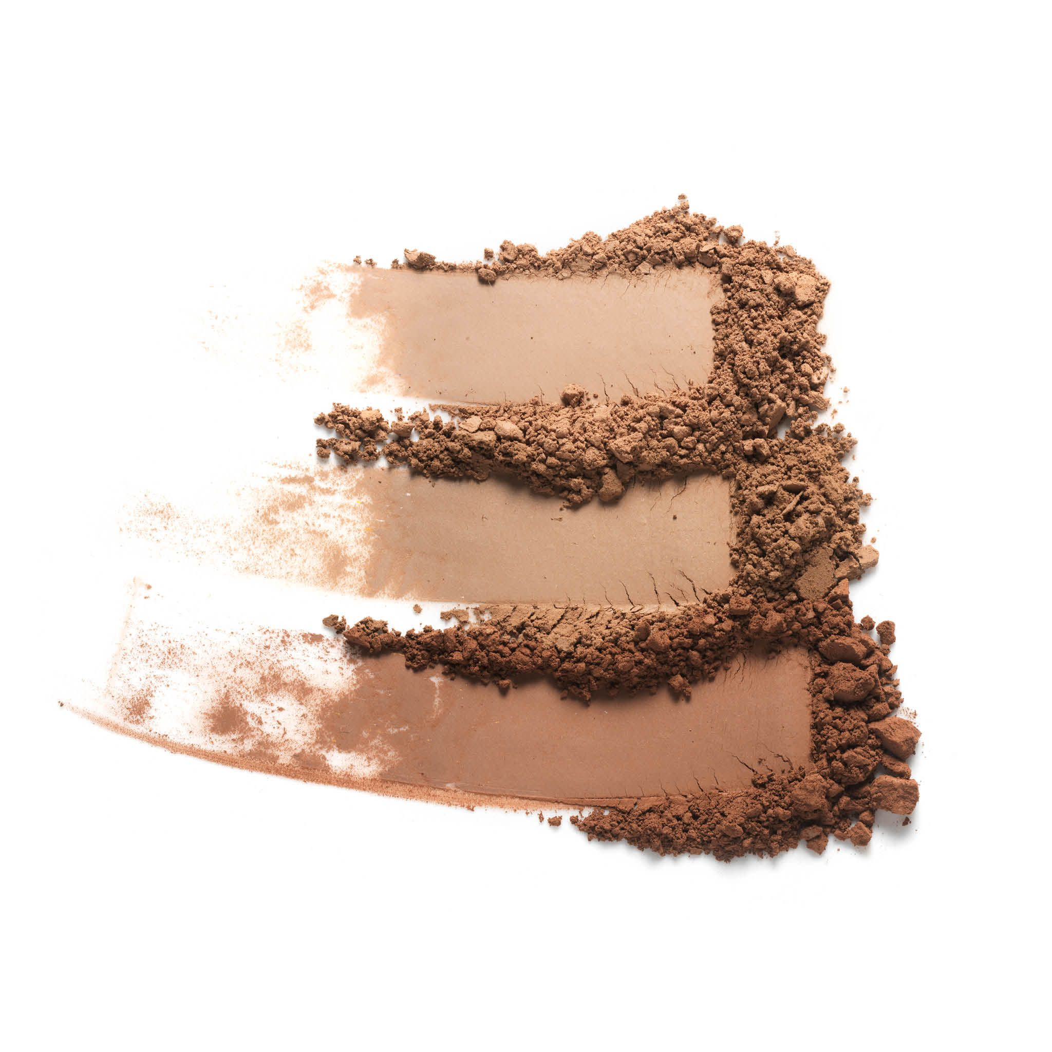 The Sculpting Contour Powder