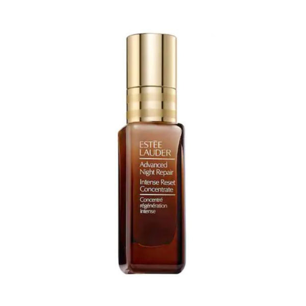 Advanced Night Repair Intense Reset Concentrate