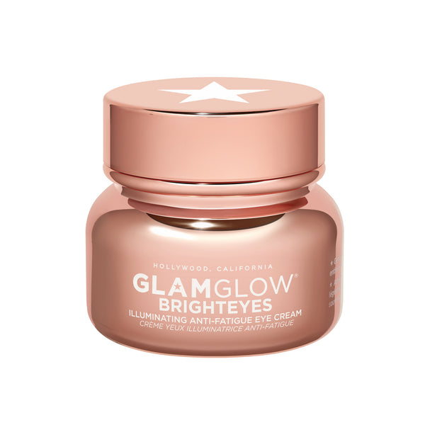 Brighteyes Illuminating Anti-Fatigue Eye Cream