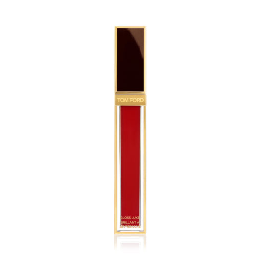 Tom Ford Gloss Luxe