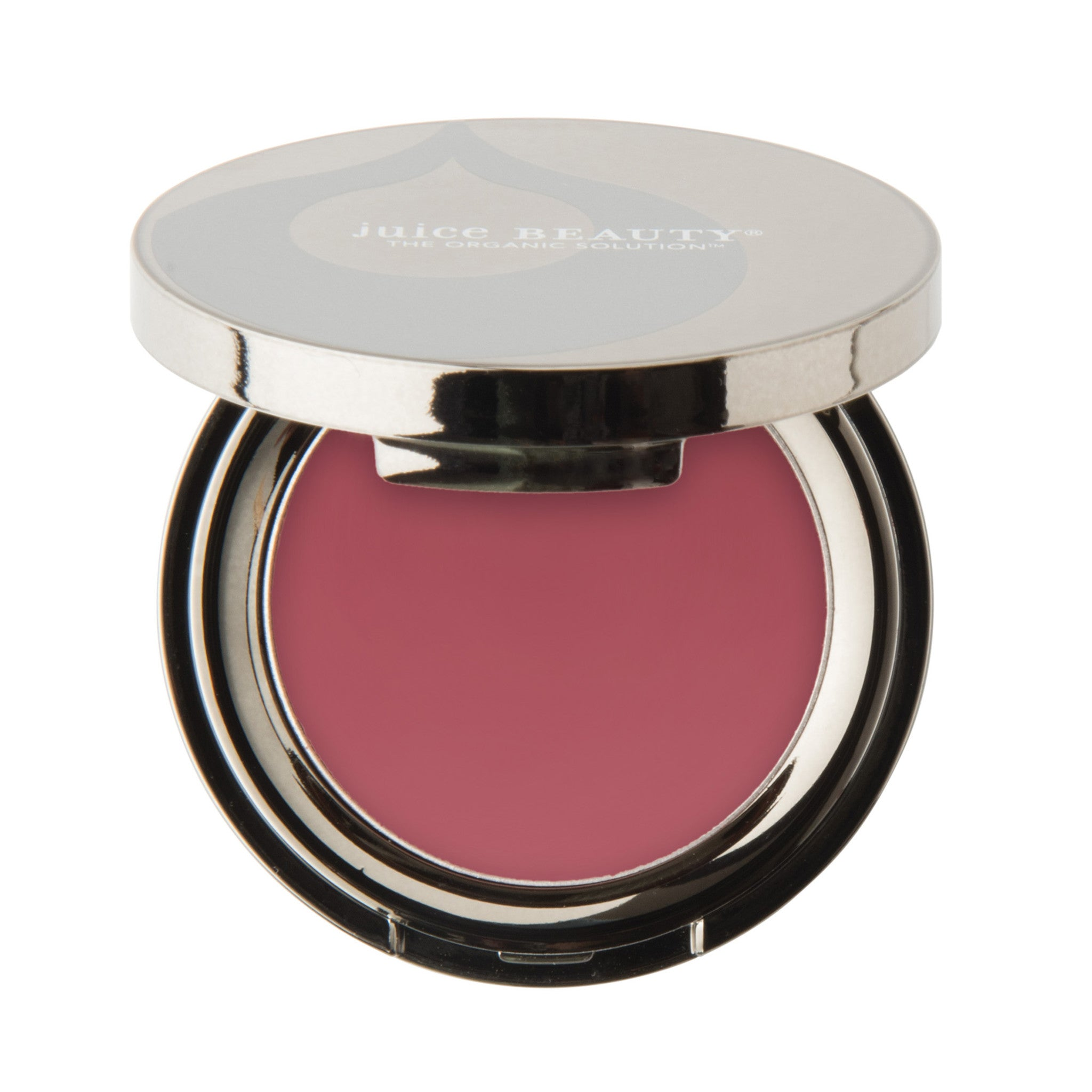 PHYTO-PIGMENTS™ Last Looks Cream Blush