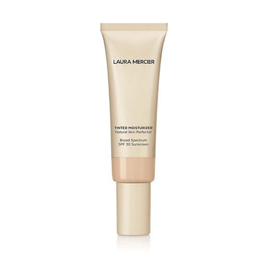 Tinted Moisturizer Natural Skin Perfector