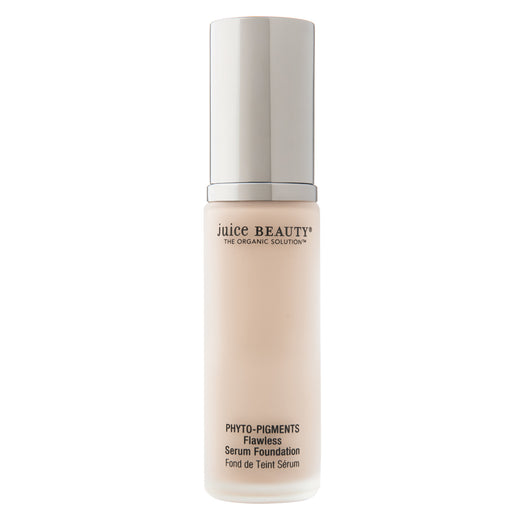PHYTO-PIGMENTS™ Flawless Serum Foundation