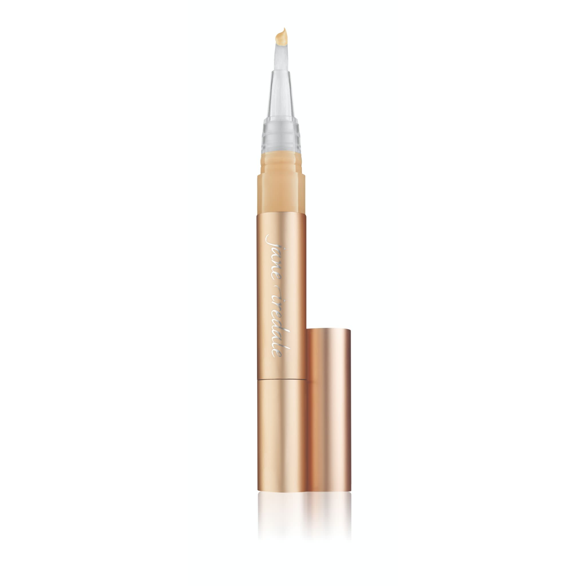 Active Light® Under-eye Concealer