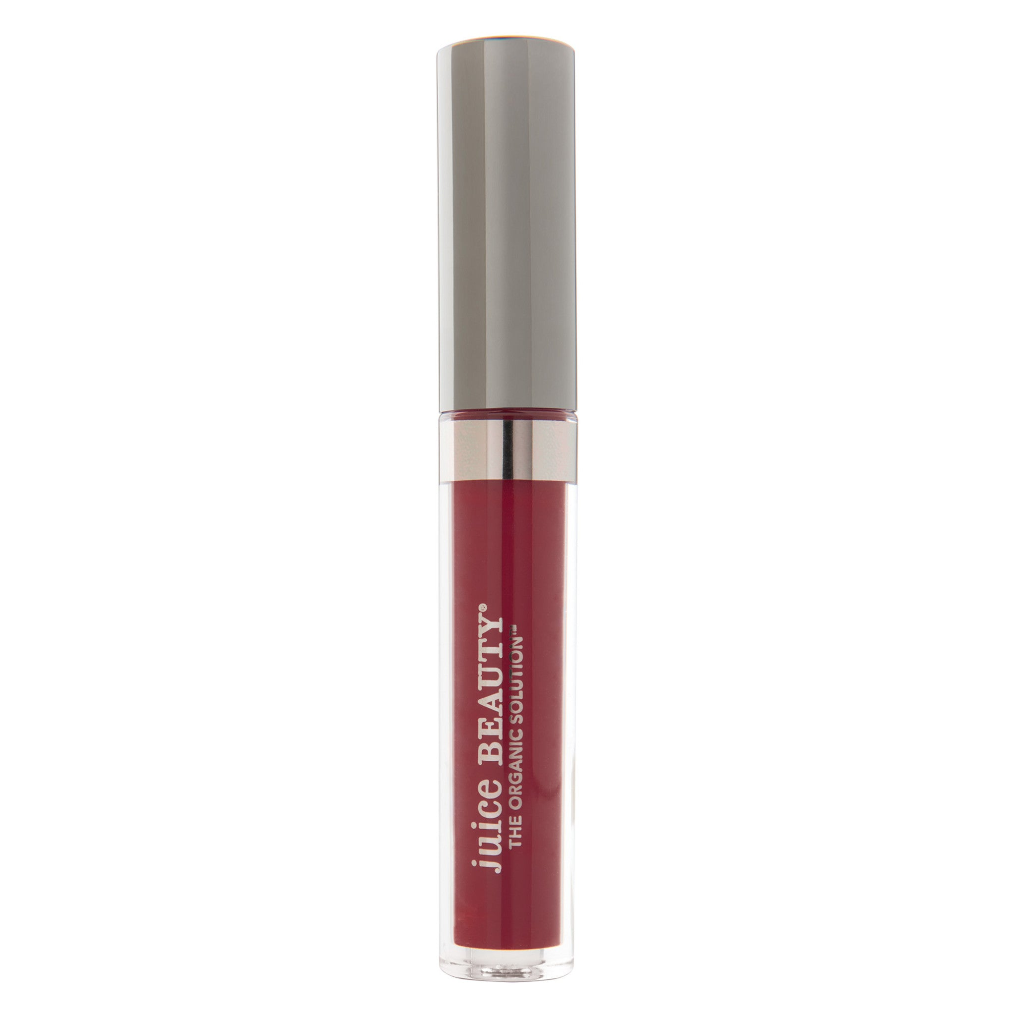 PHYTO-PIGMENTS™ Liquid Lip