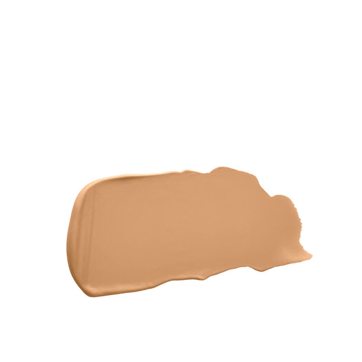 Silk Crème Oil Free Photo Edition Foundation