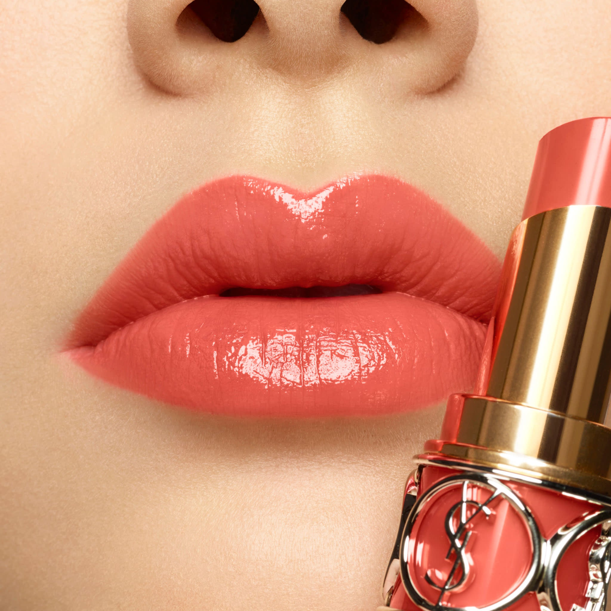 Rouge Volupté Shine Oil In Stick