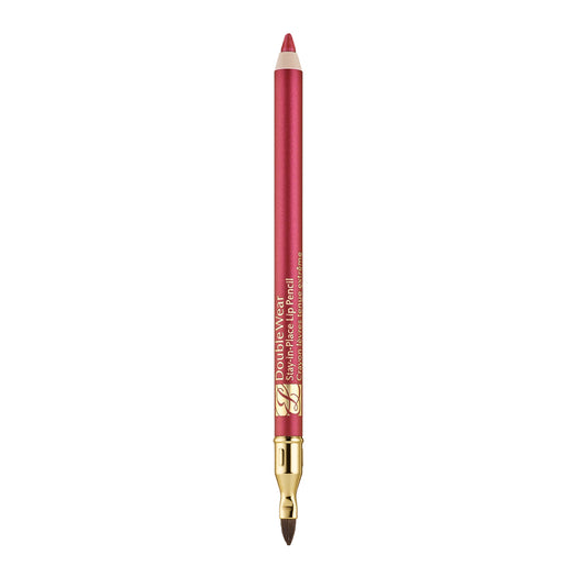 Double Wear Stay In Place Lip Pencil