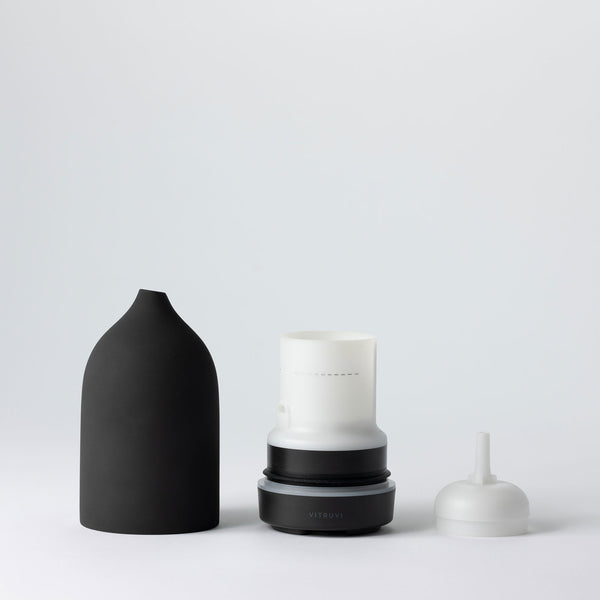 Vitruvi The Stone Diffuser