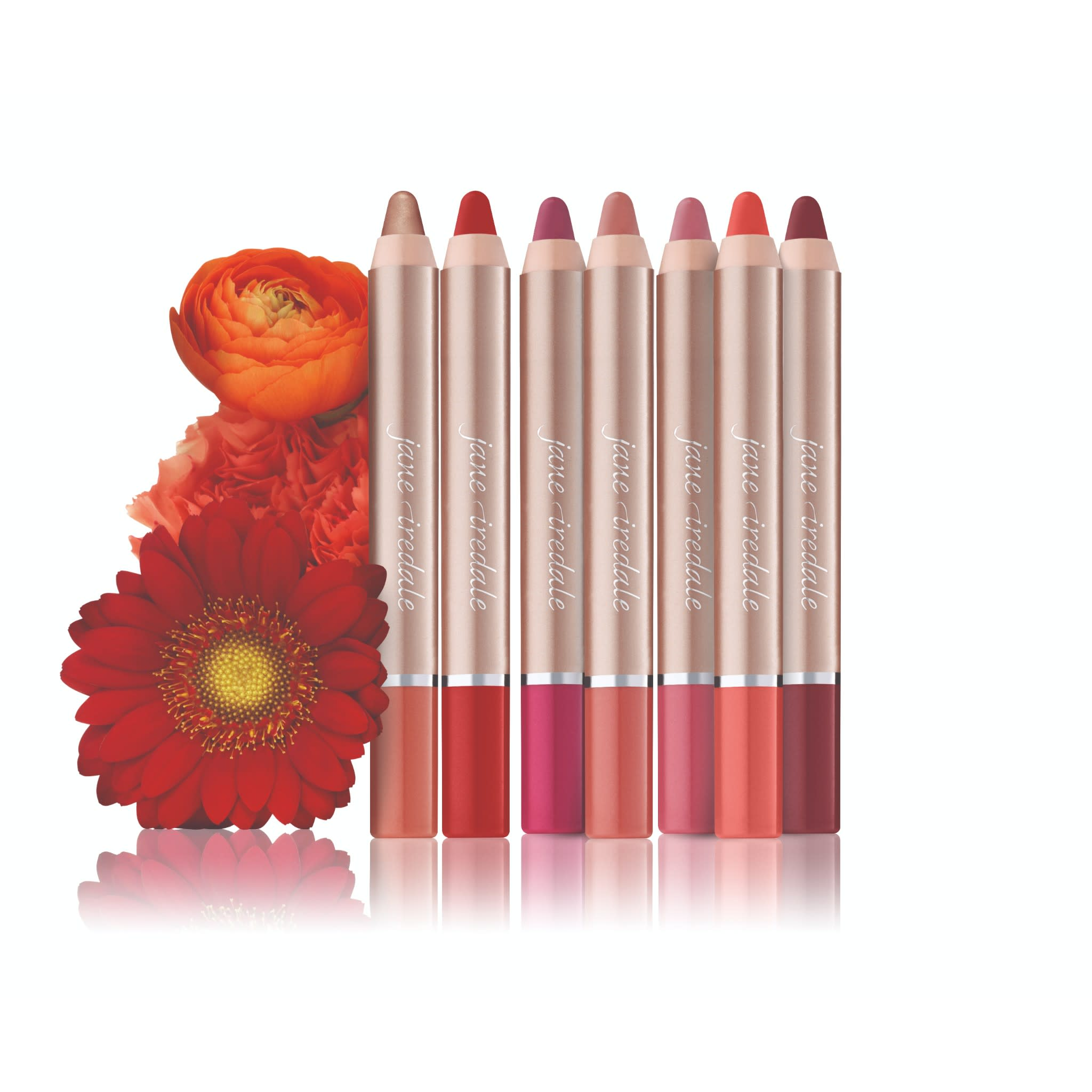 PlayOn® Lip Crayon