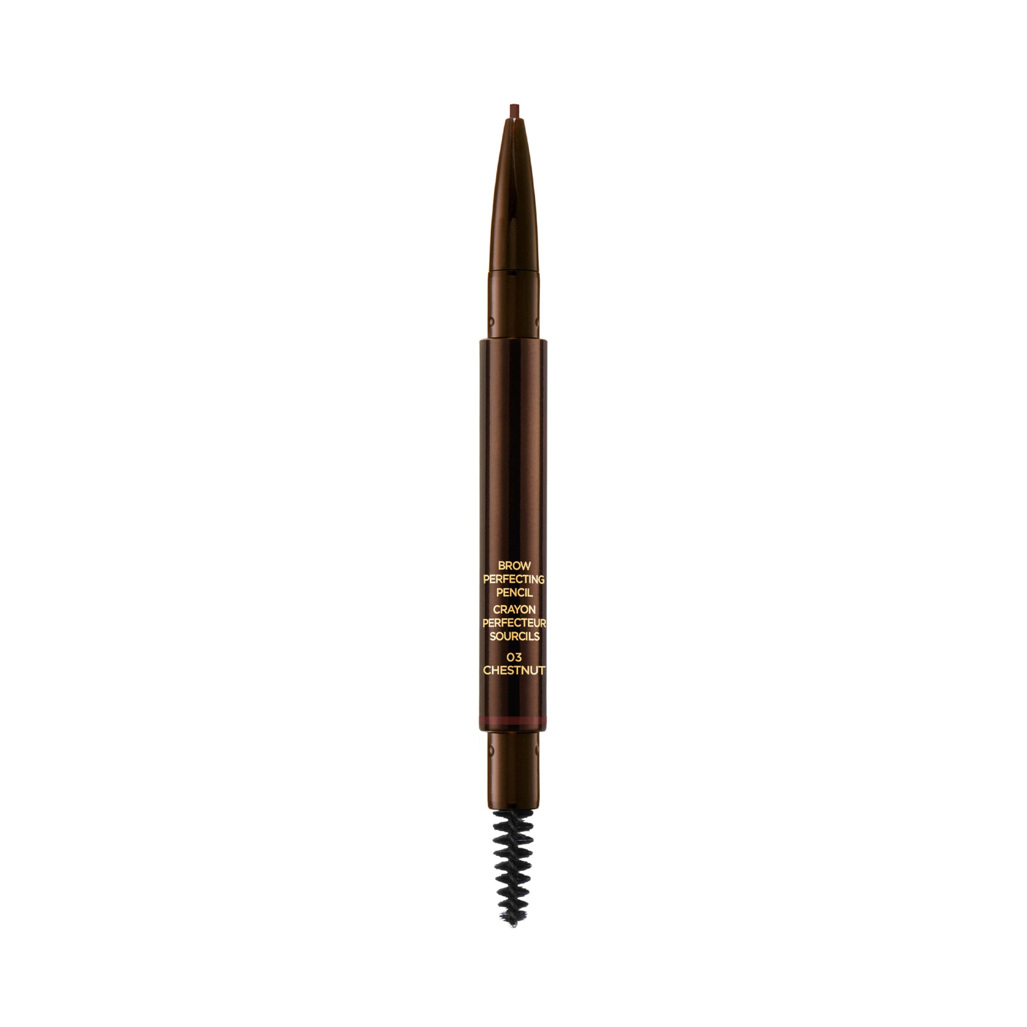 Brow Perfecting Pencil