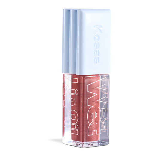 Wet Lip Oil Gloss
