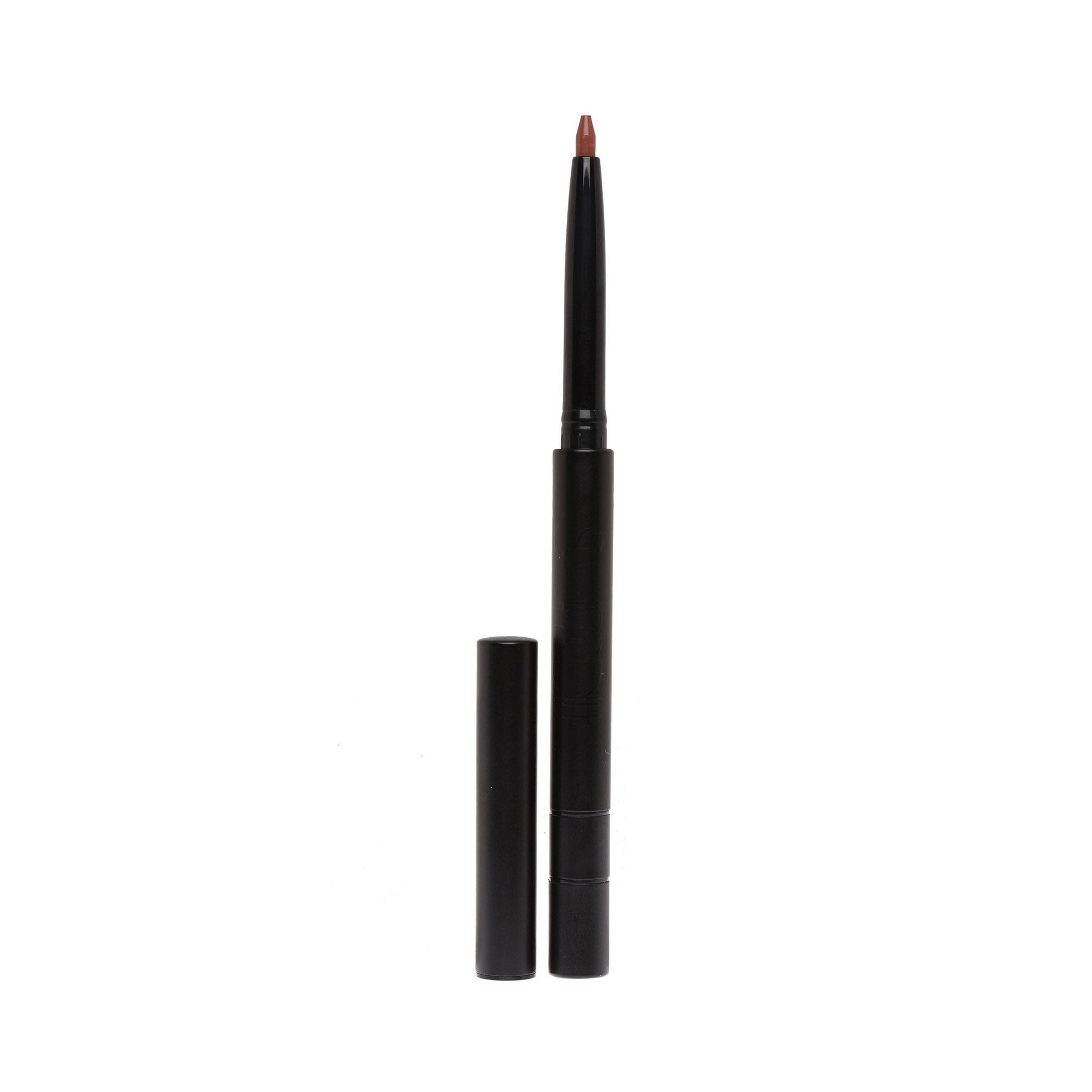 Moderniste Lip Pencil