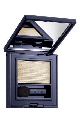 Pure Color Envy Defining Wet/Dry Eyeshadow