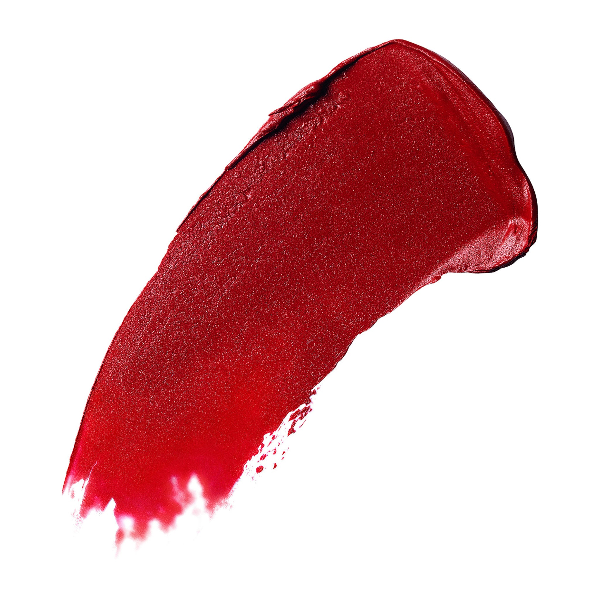 Pure Color Envy Liquid Lip Potion