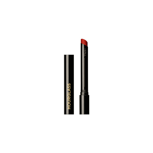 Confession Ultra Slim High Intensity Lipstick Refill