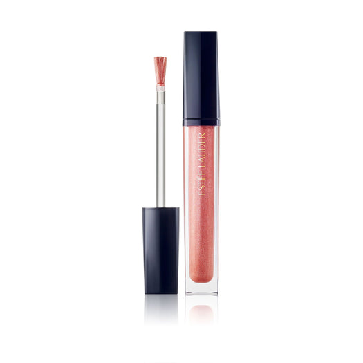 Pure Color Envy Gloss Kissable Lip Shine