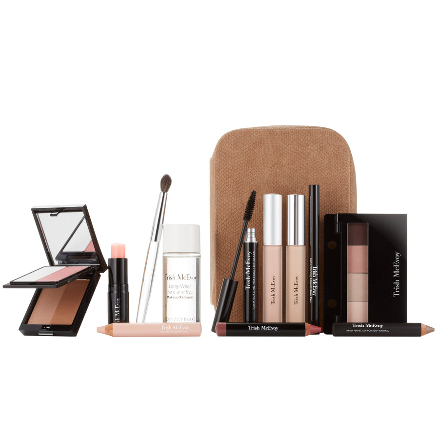 Power of Makeup® Planner Collection Maya