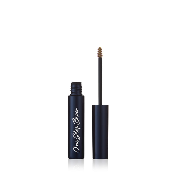 Lune+Aster One-step Brow