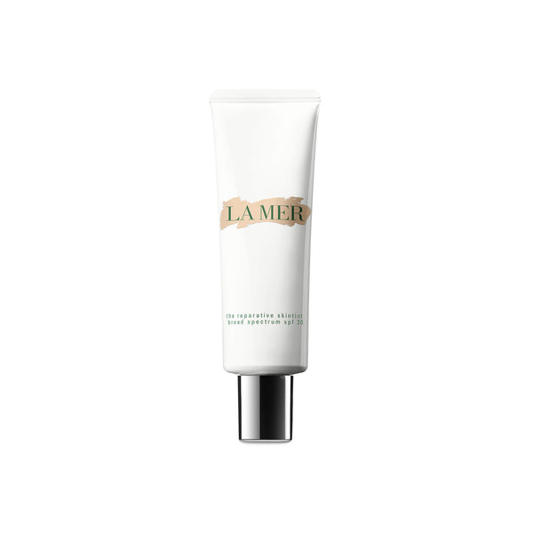 The Reparative Skintint Broad Spectrum SPF 30