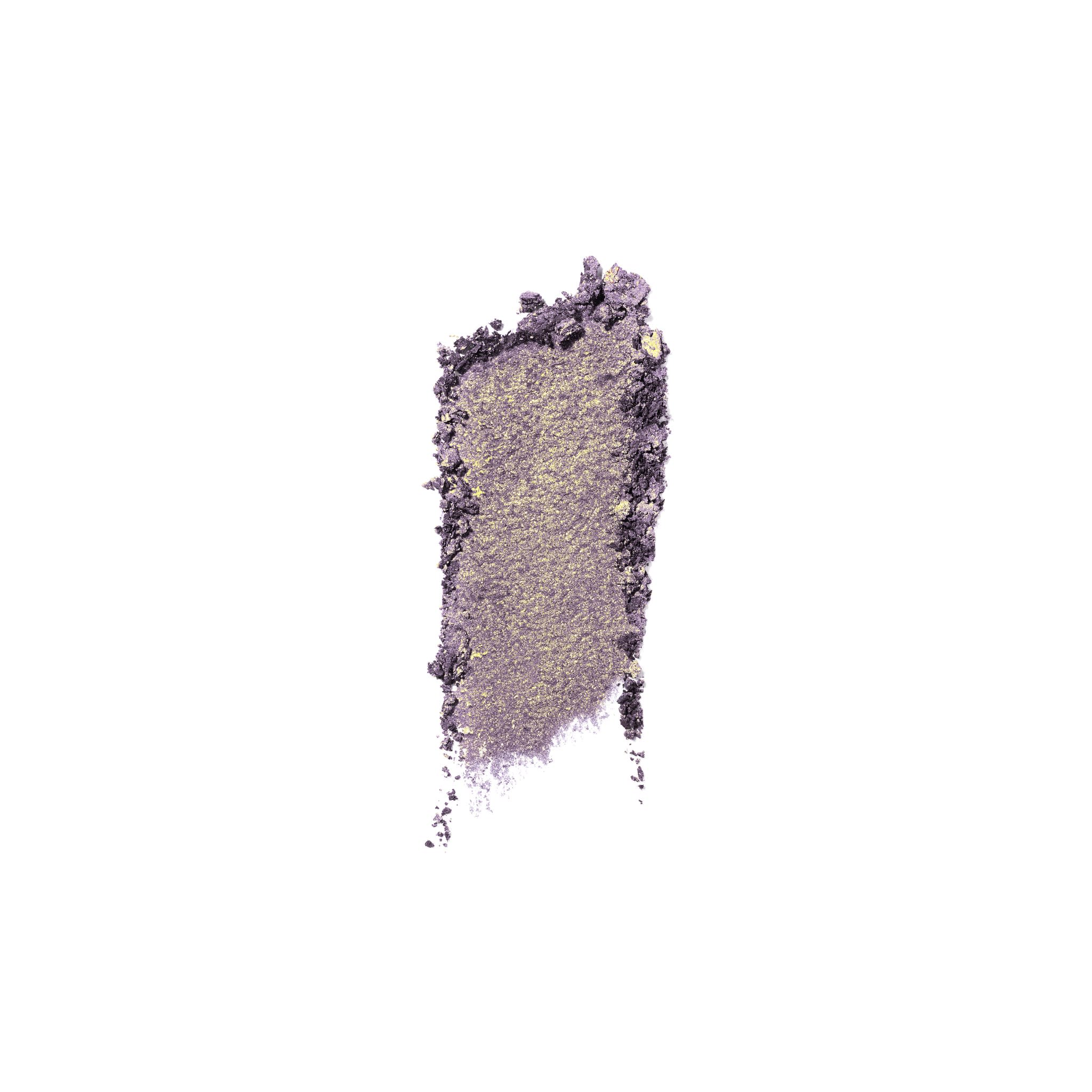 Hardwired Eyeshadow