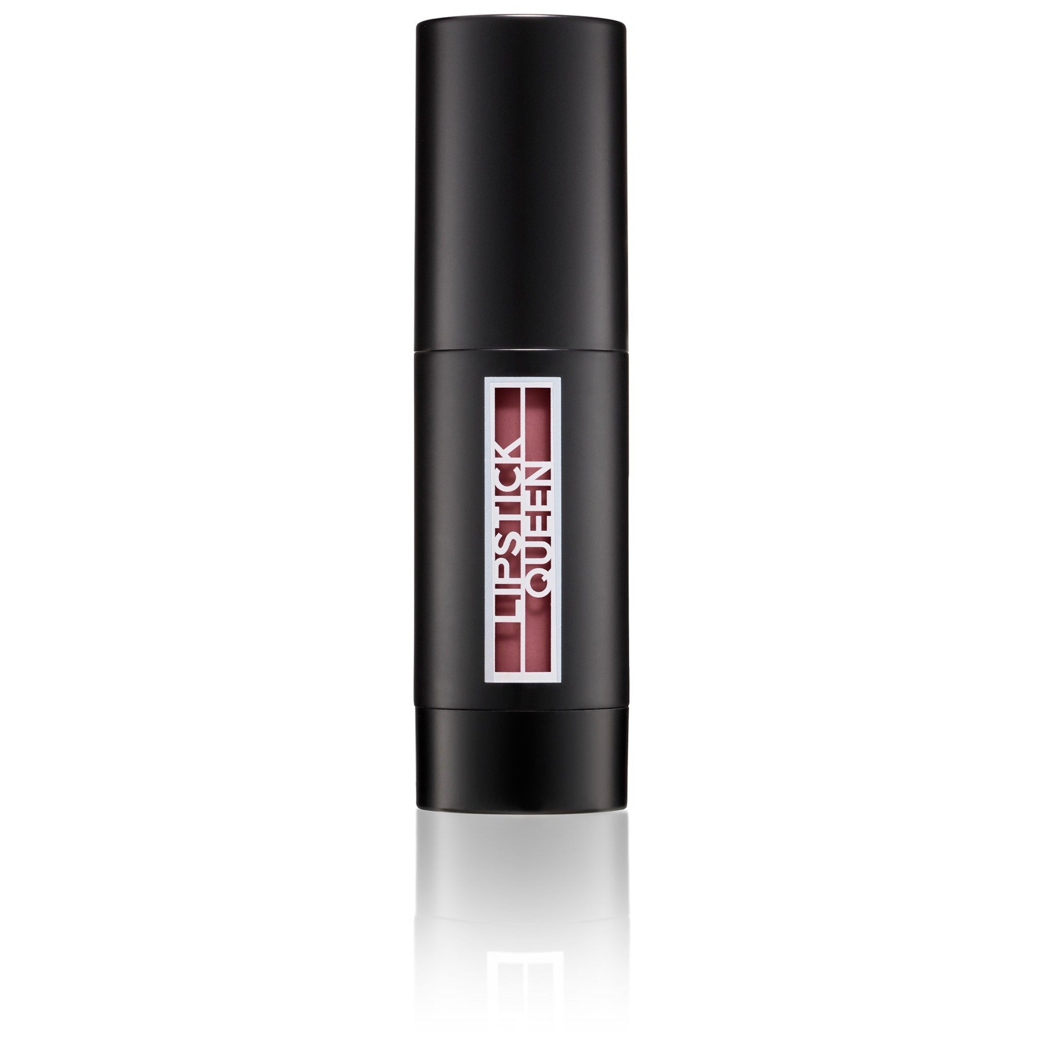 Lipdulgence Lip Mousse