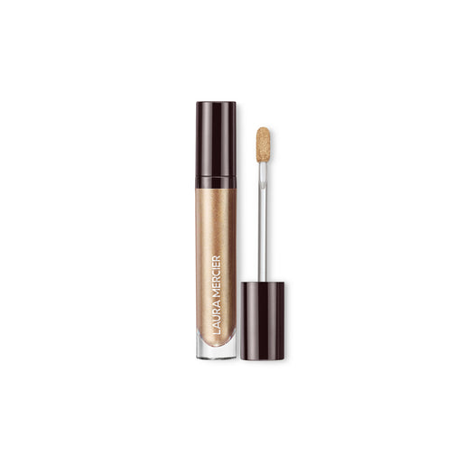 Caviar Chrome Veil Lightweight Liquid Eye Colour