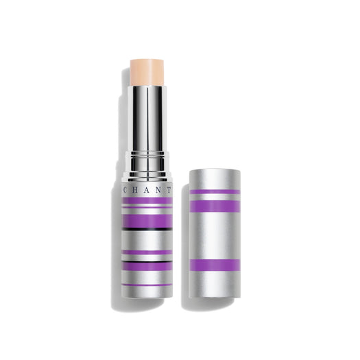 Chantecaille Real Skin+ Eye and Face Stick