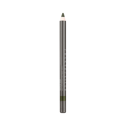 Luster Glide Silk Infused Eye Liner