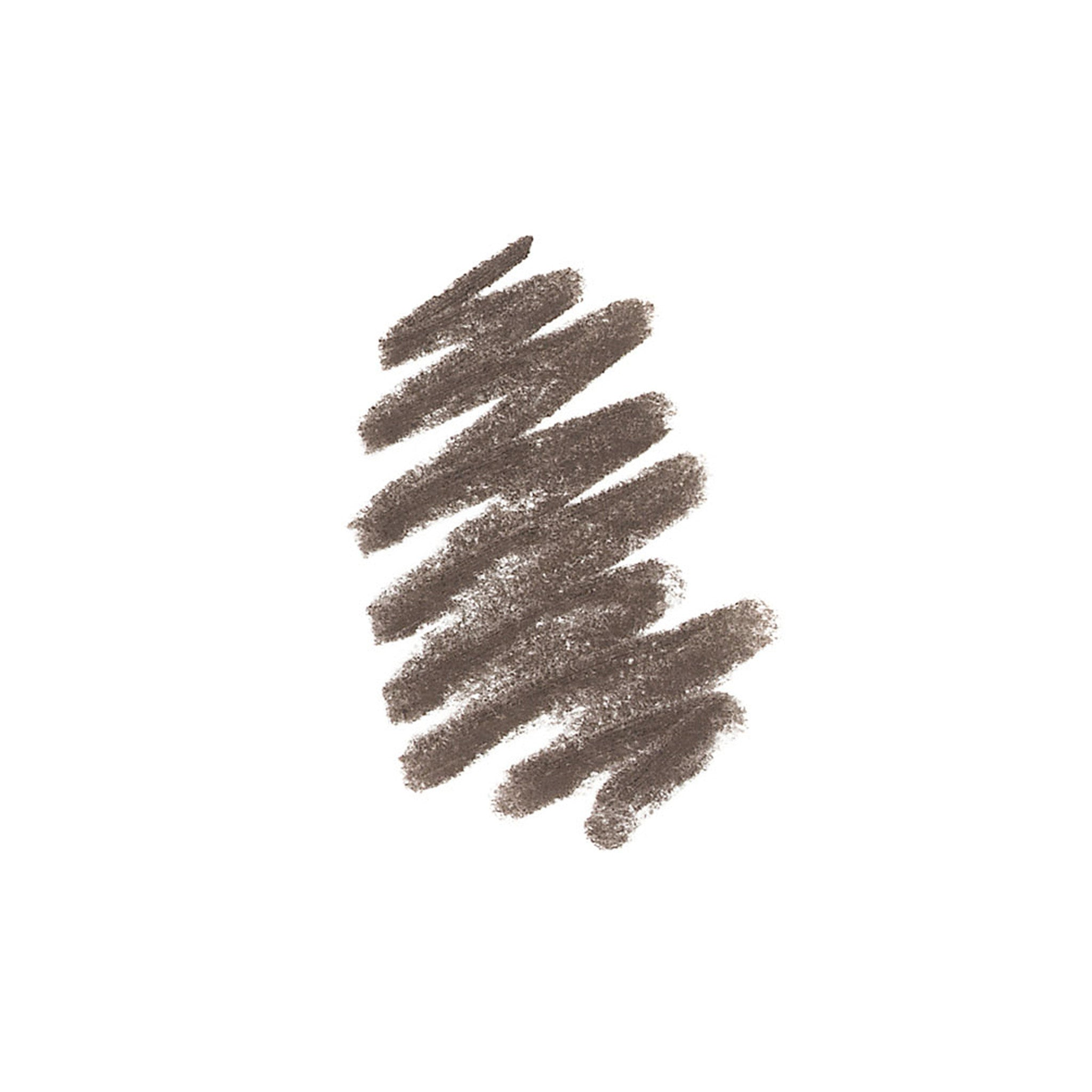 Perfectly Defined Long Wear Brow Pencil