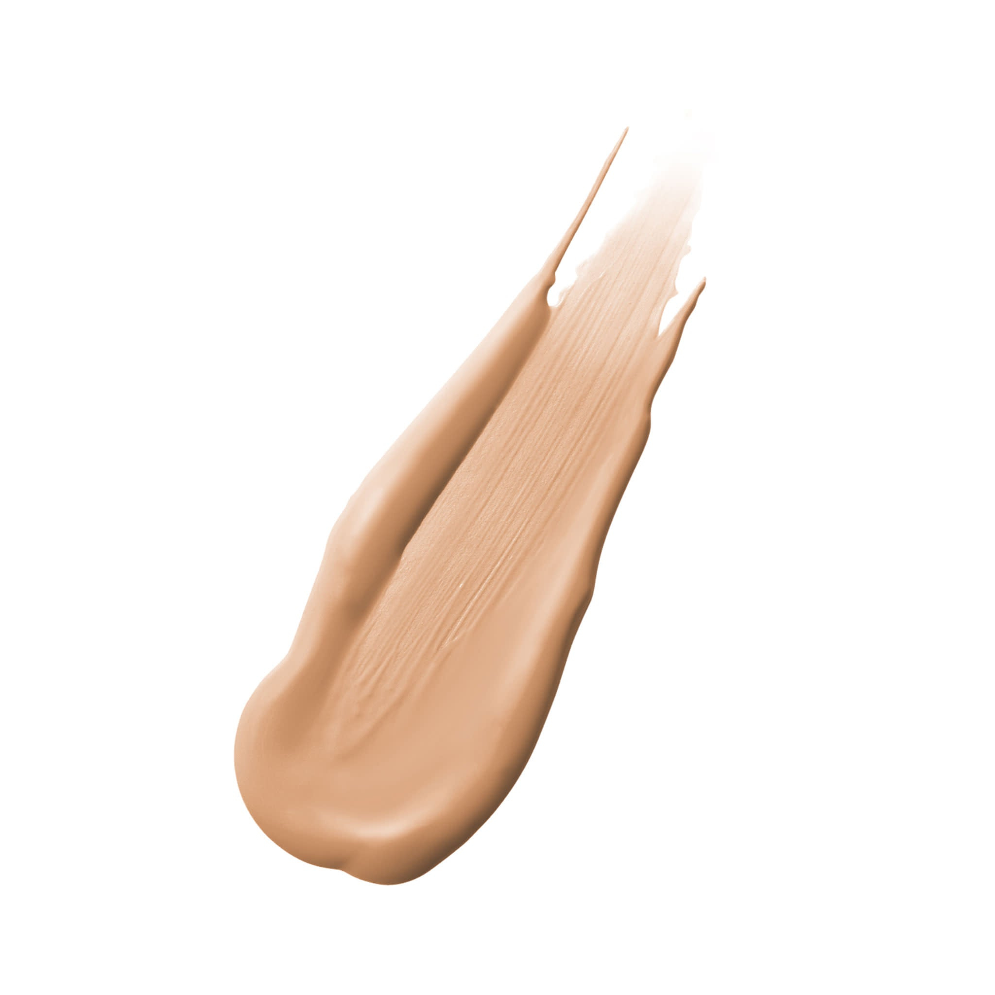 Immaculate® Mattifying Liquid Powder Foundation - Oil Free